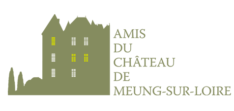 Amis du Château de Meung-sur-Loire – Barock sur Loire